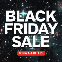 Propellerhead Black Friday Sale