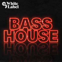 Sample Magic Bass House