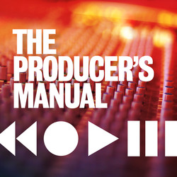 Sample Magic Paul White's Producer's Manual