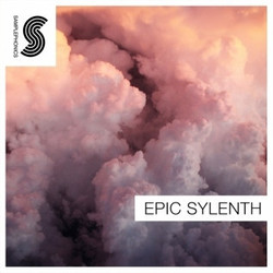 Samplephonics Epic Sylenth