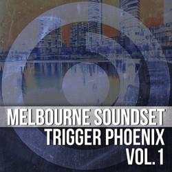 Trigger Phoenix Melbourne Soundset