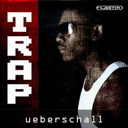 Ueberschall Trap