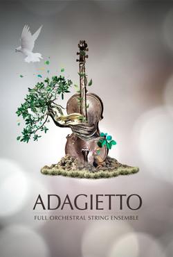8Dio Adagietto