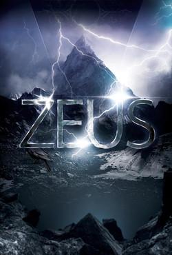 8Dio Zeus Drummer