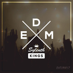 Diginoiz EDM Sylenth Kings