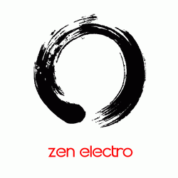 Nexus Republic Zen Electro