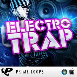 Prime Loops Electro Trap