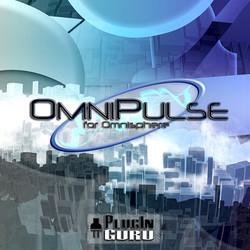PlugInGuru OmniPulse