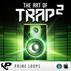 Prime Loops The Art Of Trap 2
