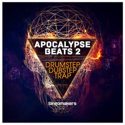 Singomakers Apocalypse Beats 2