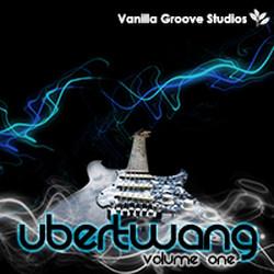 Vanilla Groove Studios Ubertwang Vol 1