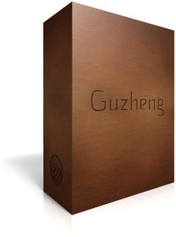 Wavesfactory Guzheng