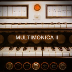 Precisionsound Multimonica II