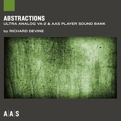 AAS Abstractions