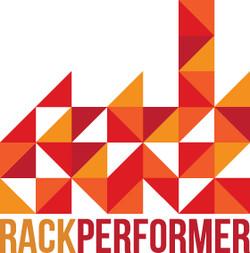 Abeem Live Technologies Rack Performer