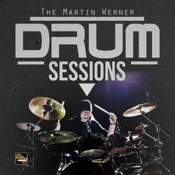 Goldsoundmusic Martin Werner Drumsessions ReFills