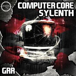 GRR Computer Core Sylenth