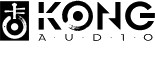 Kong Audio