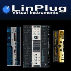 LinPlug