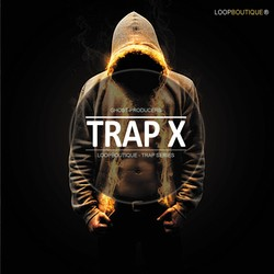 Loopboutique Trap X