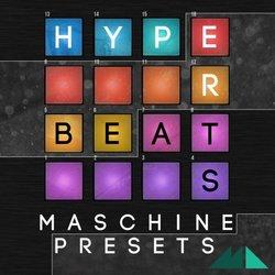 ModeAudio Hyper Beats
