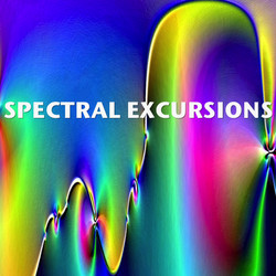 Patchpool Spectral Excursions