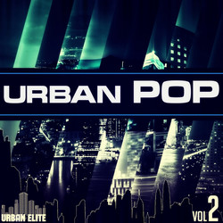 Urban Pop Vol 2