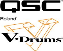 Roland / QSC