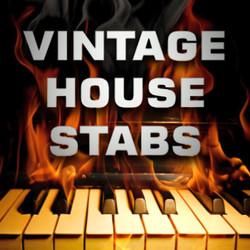 Wildfunk Vintage House Stabs