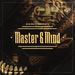 Diginoiz Master & Mind