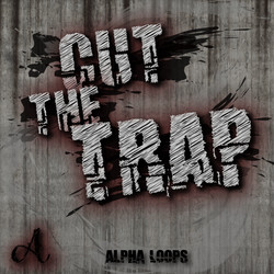 Alpha Loops Cut The Trap