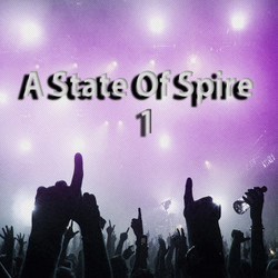 Avenger-Sound A State Of Spire 1