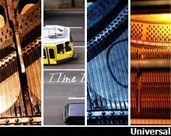 Detunized 4 Pianos Bundle
