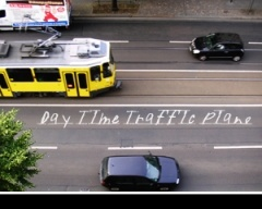 Detunized The Day Time Traffic Piano