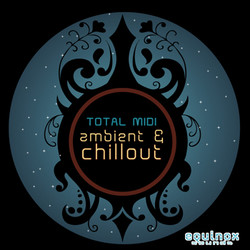 Total MIDI Ambient & Chillout