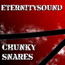 EternitySound Chunky Snares