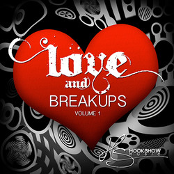Love & Breakups Vol 1