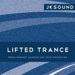 Jksound Lifted Trance