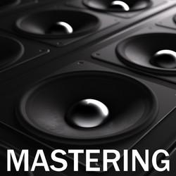 Loopbased Online Mastering
