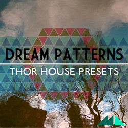 ModeAudio Dream Patterns