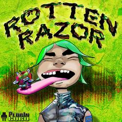 PlugInGuru Rotten Razor