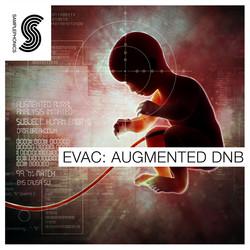 EVAC Augmented DnB