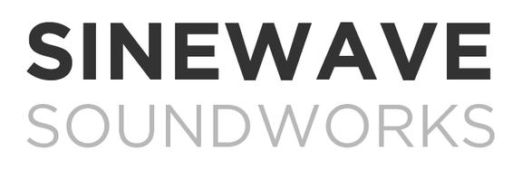 Sinewave Soundworks