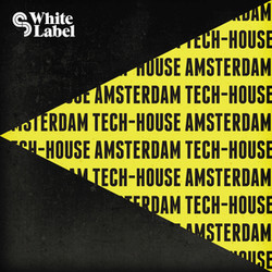 Sample Magic Amsterdam Tech-House