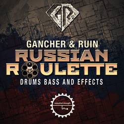 Gancher & Ruin Russion Roulette