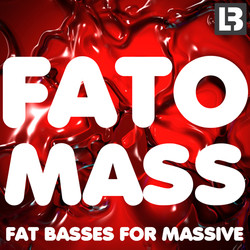 Loopbased Fatomass