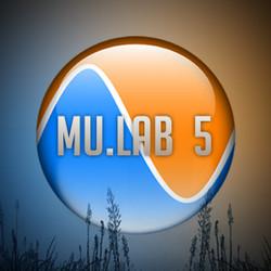 MuTools MuLab
