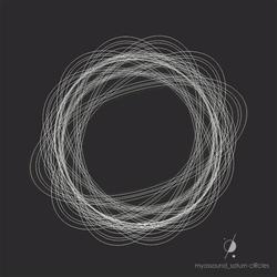 myosssound saturn cIRcles