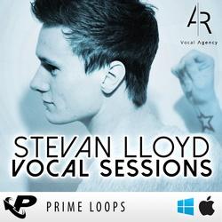 Prime Loops Stevan LLoyd