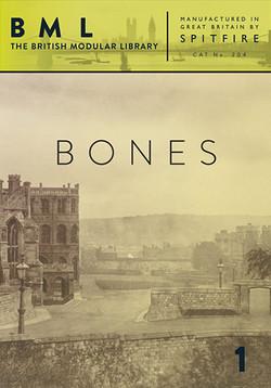 Spitfire Audio Bones